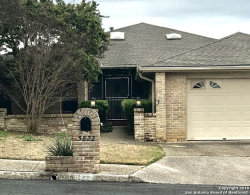 Photo of 5822 WINDING RIDGE DR, Windcrest, TX 78239 (MLS # 1354322)