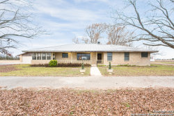 Photo of 7783 TRAINER HALE RD, Schertz, TX 78154 (MLS # 1354379)