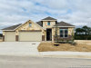 Photo of 5321 Black Walnut, Bulverde, TX 78163 (MLS # 1354520)