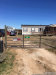 Photo of 250 County Road 6753, Devine, TX 78016 (MLS # 1355015)