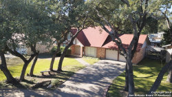 Photo of 6723 FOREST DELL ST, San Antonio, TX 78240 (MLS # 1355040)
