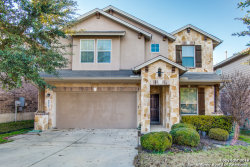 Photo of 6523 PALMETTO WAY, San Antonio, TX 78253 (MLS # 1355064)