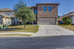 Photo of 11310 PAR TWO, San Antonio, TX 78221 (MLS # 1355211)
