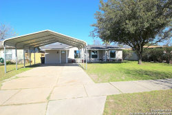 Photo of 131 E AMBER ST, San Antonio, TX 78221 (MLS # 1355233)