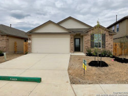 Photo of 755 MIZUNO WAY, San Antonio, TX 78221 (MLS # 1355259)