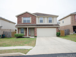 Photo of 10115 SPARROW WAY, Universal City, TX 78148 (MLS # 1355343)