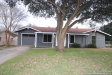 Photo of 12222 Northledge Dr, Live Oak, TX 78233 (MLS # 1355349)