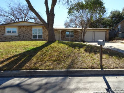 Photo of 102 Surrey Ln, Universal City, TX 78148 (MLS # 1355367)