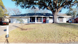 Photo of 5630 CLEARDRIFT DR, Windcrest, TX 78239 (MLS # 1355536)