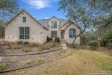 Photo of 9623 Jason Bend, Helotes, TX 78023 (MLS # 1355705)