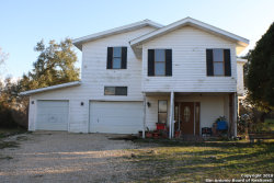 Photo of 122 COUNTY ROAD 5720, Castroville, TX 78009 (MLS # 1355734)