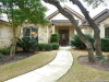 Photo of 13834 FRENCH OAKS, Helotes, TX 78023 (MLS # 1355822)