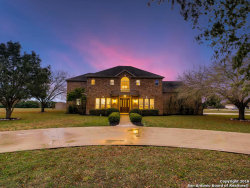 Photo of 205 COUNTRY LN, Seguin, TX 78155 (MLS # 1355828)