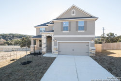 Photo of 11344 Red Oak Turn, Helotes, TX 78023 (MLS # 1355929)