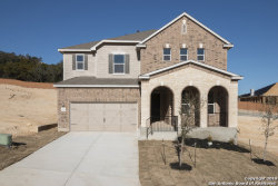 Photo of 11315 Hill Top Bend, Helotes, TX 78023 (MLS # 1355930)