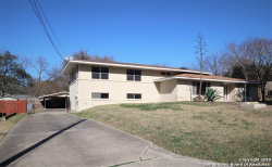 Photo of 109 Atwater, Castle Hills, TX 78213 (MLS # 1356009)