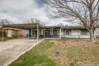 Photo of 5219 CINDERELLA ST, Kirby, TX 78219 (MLS # 1356016)