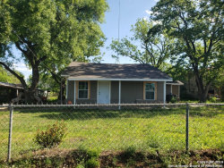Photo of 7339 Schultz Rd, Elmendorf, TX 78112 (MLS # 1356164)