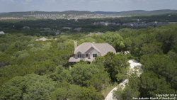 Photo of 15656 ESCARPMENT OAK, Helotes, TX 78023 (MLS # 1356184)