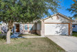 Photo of 16322 Amberly Ct, Selma, TX 78154 (MLS # 1356425)