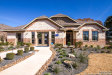 Photo of 32340 Lavender Cove, Bulverde, TX 78163 (MLS # 1356432)