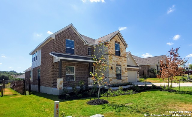 Photo for 32384 Lavender Cove, Bulverde, TX 78163 (MLS # 1356487)