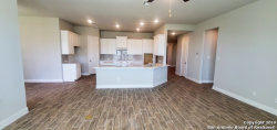 Tiny photo for 32384 Lavender Cove, Bulverde, TX 78163 (MLS # 1356487)