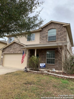 Photo of 5938 Onyx Way, San Antonio, TX 78222 (MLS # 1356625)