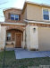 Photo of 412 AUBURN PARK, Selma, TX 78154 (MLS # 1356632)