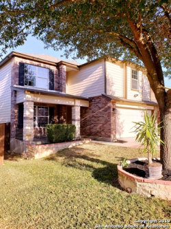 Photo of 5716 WATERCRESS DR, Leon Valley, TX 78238 (MLS # 1356751)