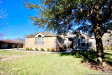 Photo of 108 OAKLAWN DR, Floresville, TX 78114 (MLS # 1356843)