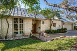 Photo of 4 Garden Square, San Antonio, TX 78209 (MLS # 1356847)