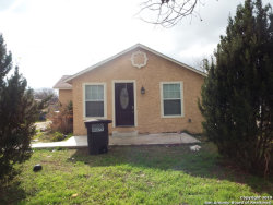 Photo of 726 W PYRON AVE, San Antonio, TX 78221 (MLS # 1356861)