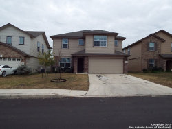 Photo of 6406 LAKE SUPERIOR ST, San Antonio, TX 78222 (MLS # 1357109)