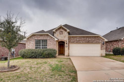 Photo of 27435 CAMINO HAVEN, Boerne, TX 78015 (MLS # 1357147)