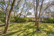 Photo of 105 Village Circle, Hill Country Village, TX 78232 (MLS # 1357167)