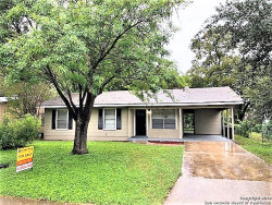 Photo of 2919 KAISER, San Antonio, TX 78222 (MLS # 1357318)