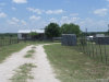 Photo of 4092 COUNTY ROAD 331, Floresville, TX 78114 (MLS # 1357363)
