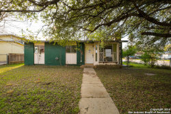 Photo of 9203 BRINK LN, San Antonio, TX 78221 (MLS # 1357428)