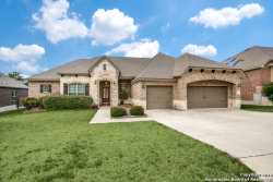Photo of 10411 SPRINGCROFT CT, Helotes, TX 78023 (MLS # 1357475)