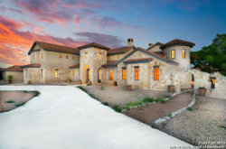 Photo of 18855 Bandera rd, Helotes, TX 78023 (MLS # 1357701)
