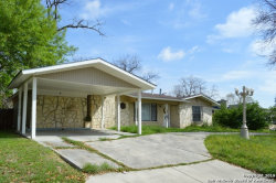 Photo of 2613 W SUMMIT AVE, San Antonio, TX 78228 (MLS # 1357734)