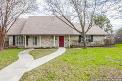 Photo of 8410 LAURELCREST PL, San Antonio, TX 78209 (MLS # 1357738)