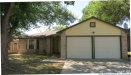 Photo of 11203 FOREST CROWN, Live Oak, TX 78233 (MLS # 1357765)