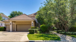 Photo of 19106 Harvest Glen, San Antonio, TX 78258 (MLS # 1357813)