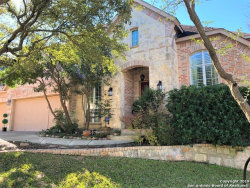 Photo of 214 GAZELLE LEAP, San Antonio, TX 78258 (MLS # 1357981)