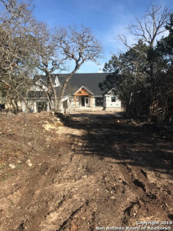 Photo of 113 Mountain View Trail, Boerne, TX 78006 (MLS # 1358182)