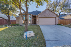 Photo of 13015 FIVE BRKS, Helotes, TX 78023 (MLS # 1358238)