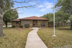 Photo of 116 Dearborn Dr, Schertz, TX 78154 (MLS # 1358258)
