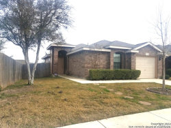 Photo of 7038 PORT BAY, San Antonio, TX 78242 (MLS # 1358278)
